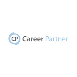 Debble customer Career partner
