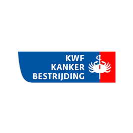 Debble customer KWF
